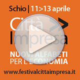 citta-impresa-schio-play-video