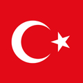 icon-fb-turchia