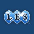 logo-les-fb