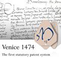 icona-venezia-1474