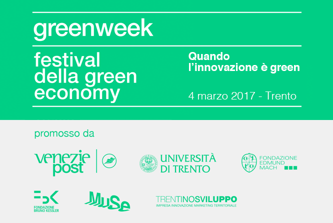 header-greenweek-3