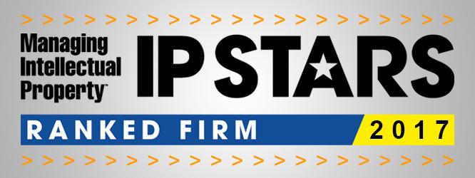 header-new-IPStars